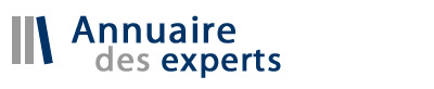 Annuaire des experts