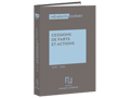MEMENTO CESSIONS DE PARTS ET ACTIONS 2017-2018