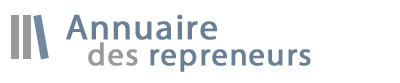 Annuaire des repreneurs