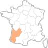 Pyr�n�es Atlantiques - Commerce � vendre en Aquitaine