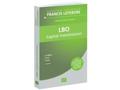 LBO - CAPITAL TRANSMISSION