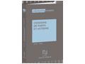 MEMENTO CESSIONS DE PARTS ET ACTIONS 2015-2016